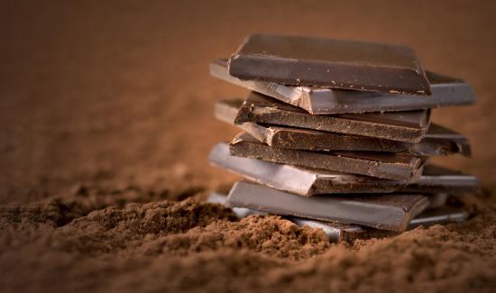 Importaciones de chocolate sumaron US$ 8.8 millones