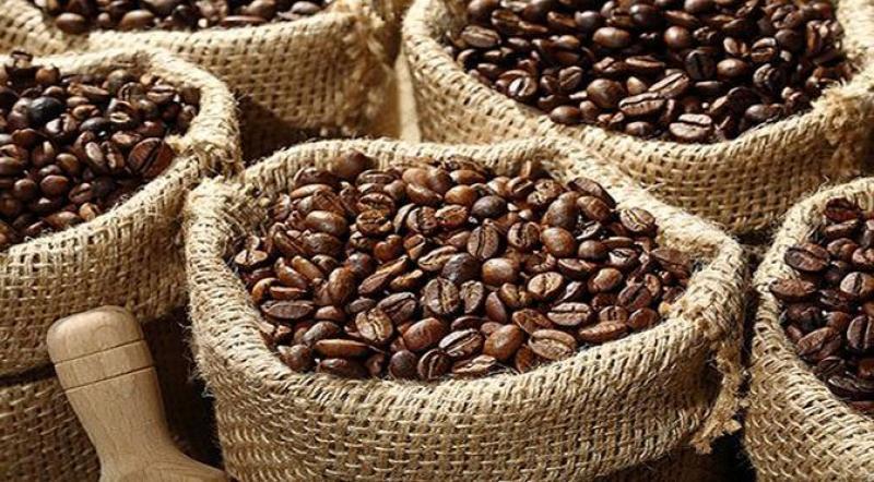 Amazonas: Cooperativa Bagua Grande exportará café a Irlanda por US$ 200 mil