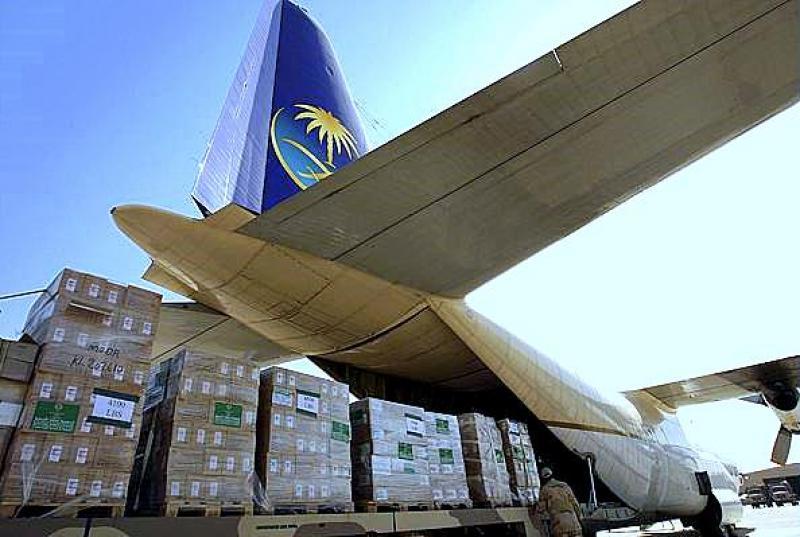 Ampliación del aeropuerto Jorge Chávez ayudaría a mejorar la gestión de carga de las agroexportaciones