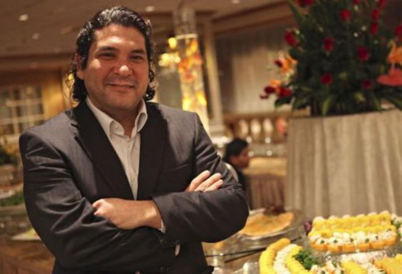 Auge de la gastronomía peruana impulsa el turismo, las exportaciones y la agricultura