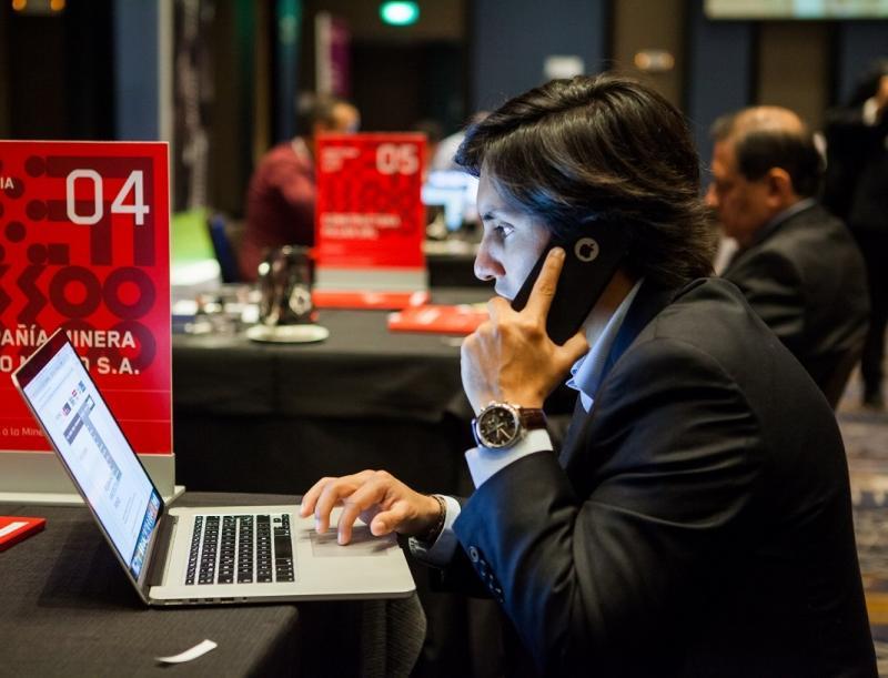 Aula Virtual de PromPerú capacita a más de 24 000 empresarios mipymes