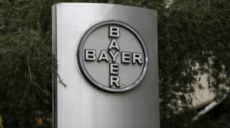 Bayer concretó ayer la compra de Monsanto por US$ 63.000 millones