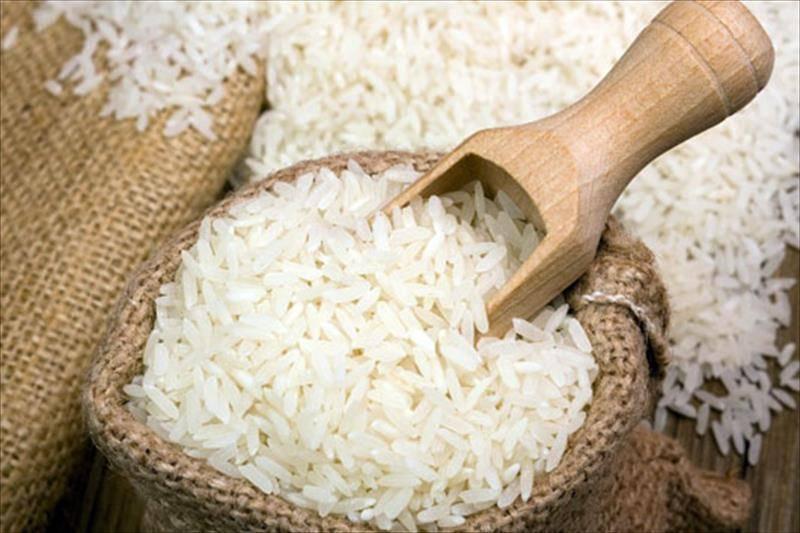 Cerca de 300 toneladas de arroz peruano se exportarán a Colombia