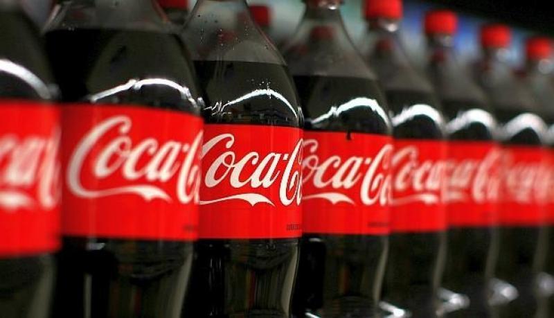 """Coca Cola Andina distribuirá aguardiente de uva bajo el nombre de """"pisco"""" en Chile"""