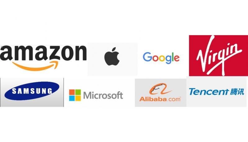 ¿Cómo Amazon, Apple y Google están cambiando las reglas de juego en Branding?