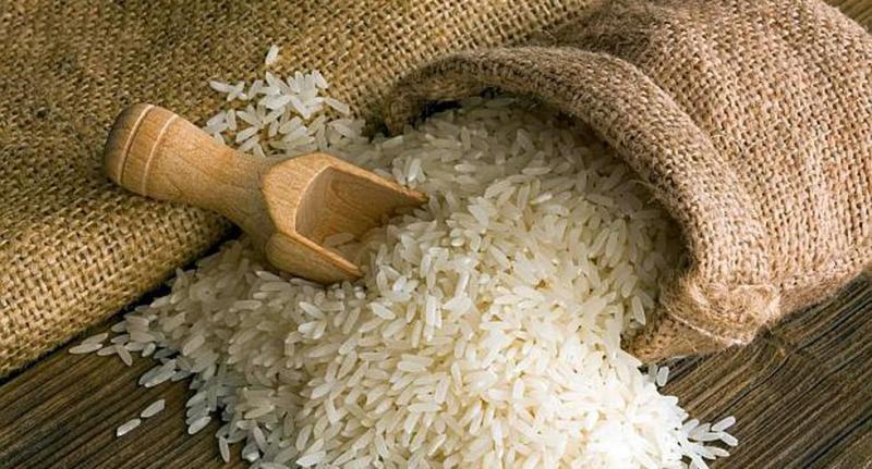 Congresista María Céspedes del Frepap pide al ministro de Agricultura explicaciones por incremento en importación de arroz