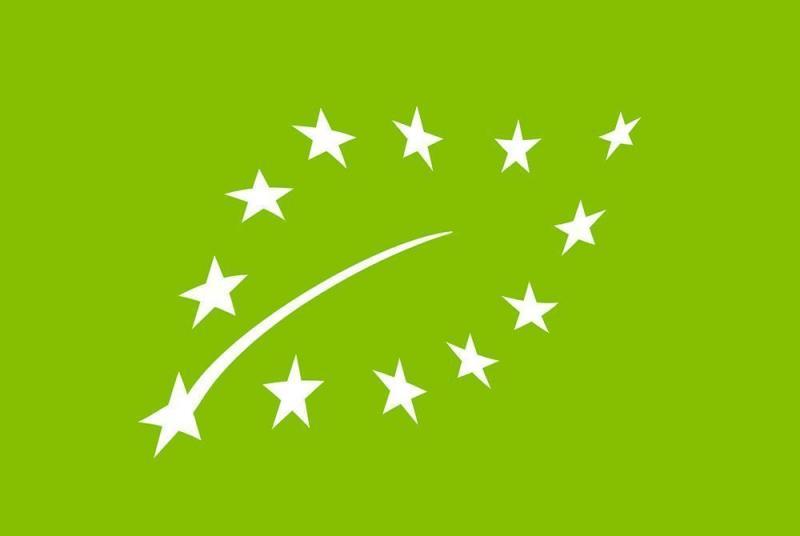 Consumidores europeos otorgan a la alimentación ecológica el mayor reconocimiento de las certificaciones oficiales