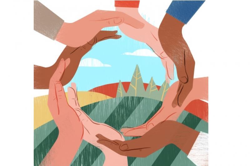 Cooperativismo y asociatividad, pilares para la recuperación económica de la agricultura post pandemia