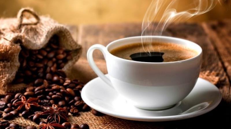 ¿Cuáles son las siete tendencias mundiales en el consumo de café que debe observar el Perú?