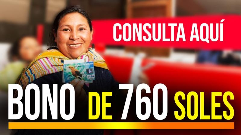 DESARROLLAR ESTRATEGIAS FINANCIERAS PARA EL PUEBLO