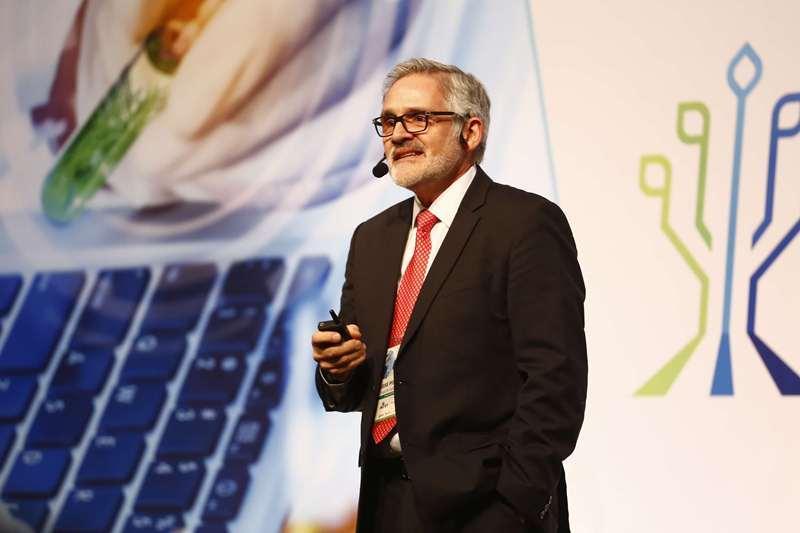 Dificultades en el suministro de agroquímicos, climas extremos y una agenda regulatoria dinámica marcan el compás del segundo semestre del 2021 en América Latina