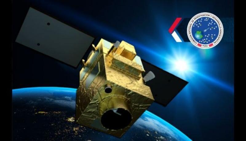 El INIA ofrecería asistencia técnica agrícola con imágenes satelitales en el mediano plazo