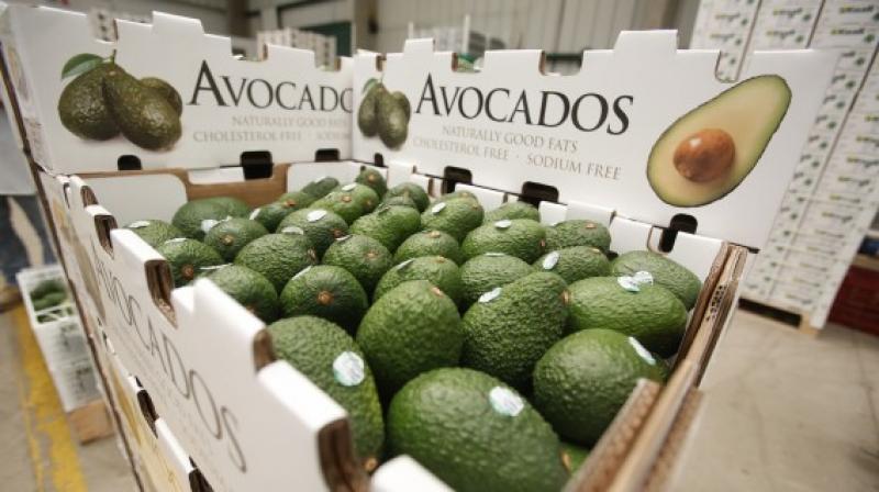 Empresarios peruanos de alimentos buscarán vínculos comerciales en Guatemala