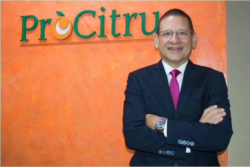 Exportaciones de cítricos por parte de Perú crecerían 10% en la campaña 2018