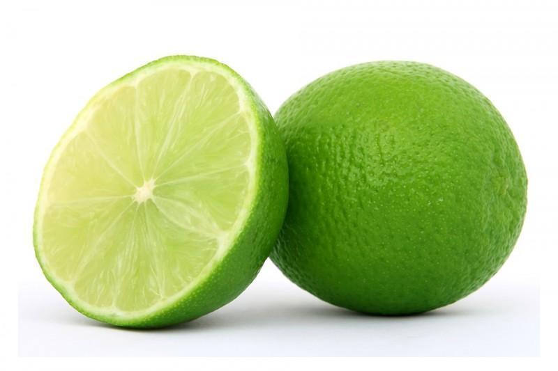 Exportaciones de jugo de limón superan los US$ 10 millones en los ocho primeros meses del año