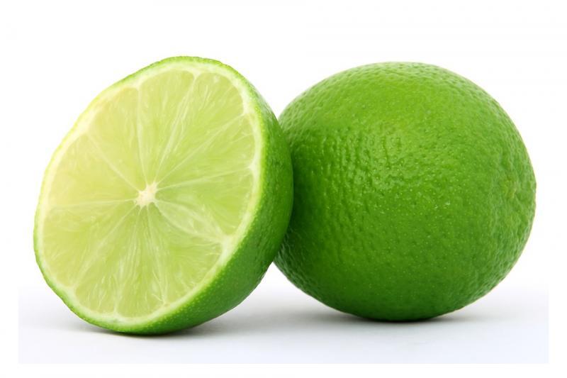 Exportaciones de jugo de limón superan los US$ 3.3 millones durante los primeros cuatro meses del año