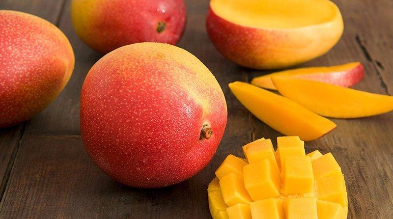 Exportaciones de mangos frescos sumaron US$ 235.8 millones entre enero y agosto