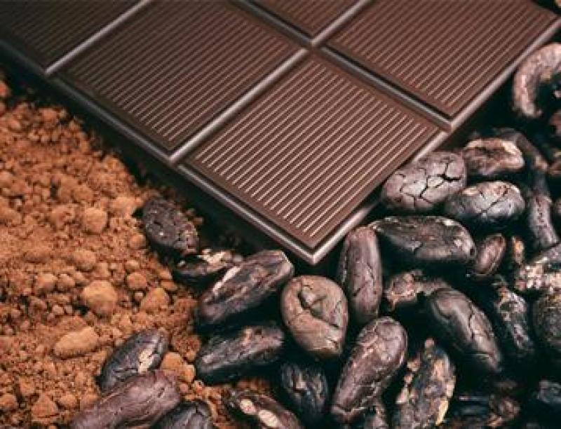 Exportaciones peruanas de cacao y sus derivados crecieron 34% durante enero-julio del 2018