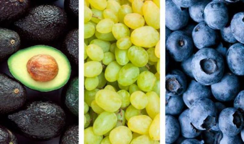 Exportaciones peruanas de frutas alcanzaron récord histórico a mayo de 2020