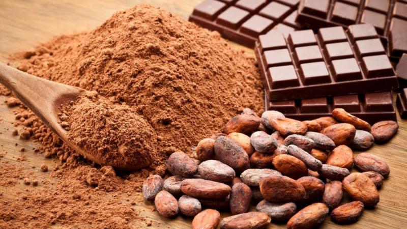 Exportadores de cacao y chocolate habrían generado negocios por US$ 7 millones en rueda comercial