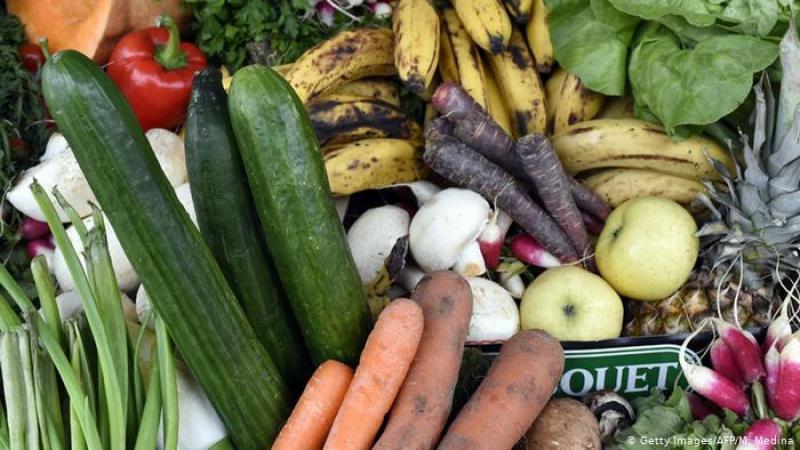 FAO: América Latina y El Caribe pierden 220 millones de toneladas de alimentos al año, lo que representa el 11.6% del total producido por la región