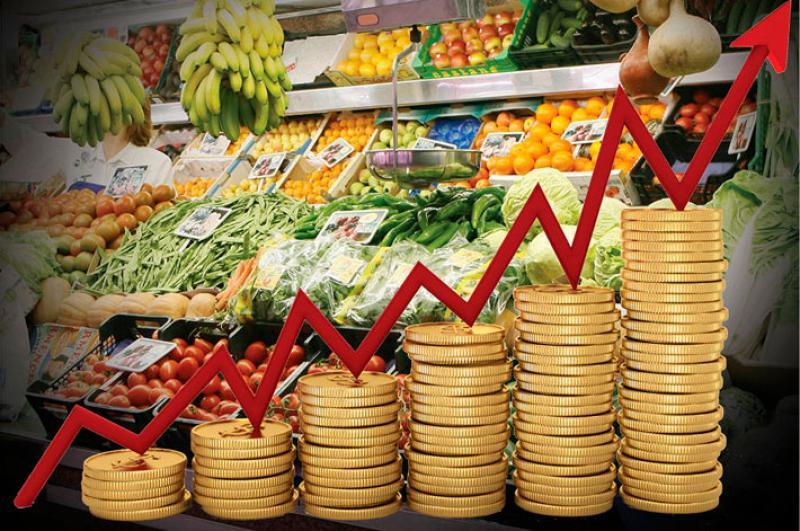 FAO: Precios mundiales de los alimentos subieron a ritmo veloz en mayo