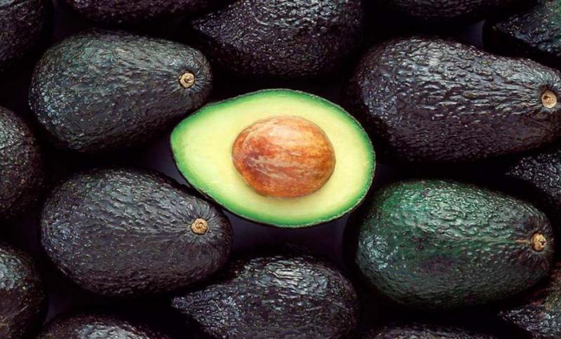 Huancavelica se prepara para exportar productos orgánicos al mundo