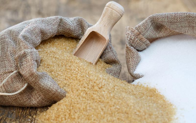 Importaciones de azúcar se muestran irregulares, en tanto que exportación no es del todo aprovechada