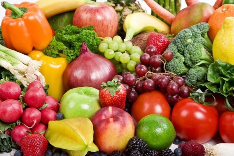 Importancia de la postcosecha radica en mantener la calidad de los productos hasta su consumo