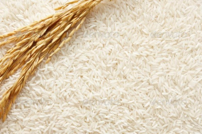 Incasur deja de lado el arroz uruguayo y utilizará el cereal nacional para su mix con quinua