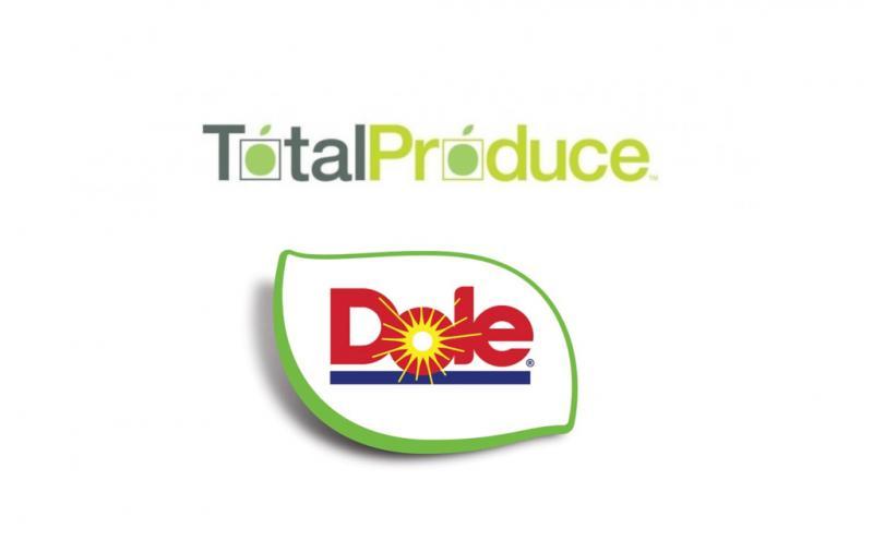 La Comisión Europea aprueba la fusión de Total Produce y Dole Food