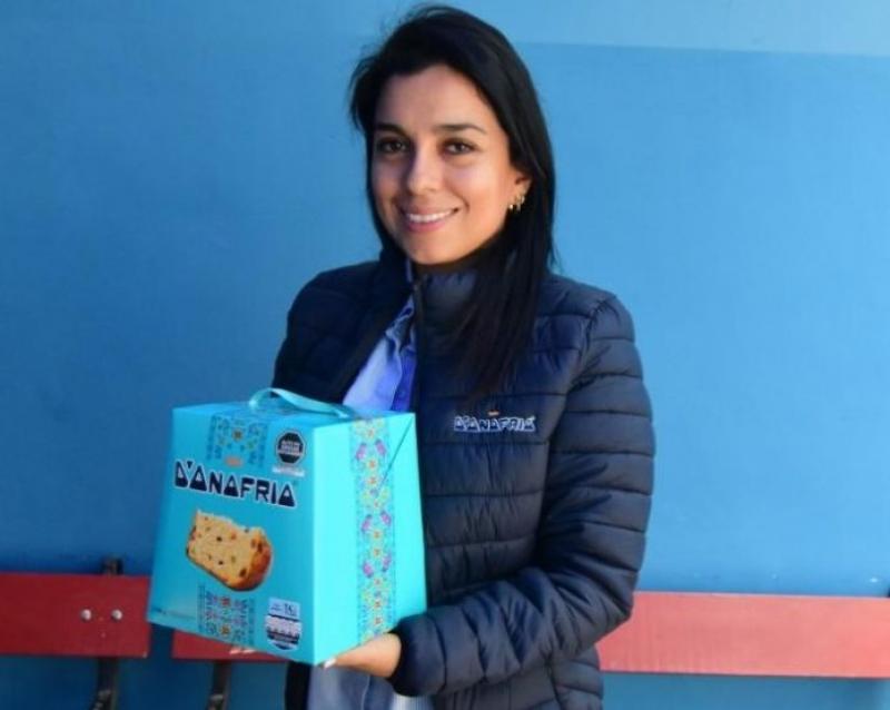 Línea de panetones de Nestlé Perú crecería 6% este año; solo la marca D'onofrio aumentaría en dos dígitos