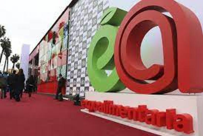 Más de 250 compradores de todo el mundo se dieron cita en Expoalimentaria
