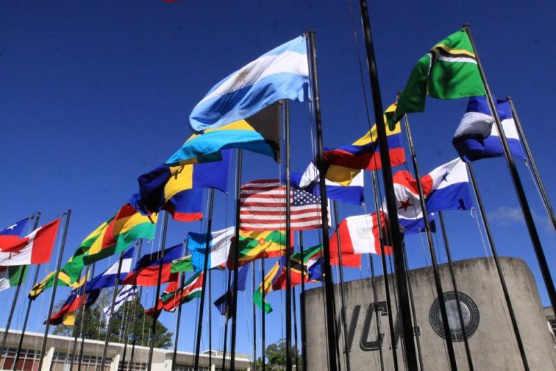 Ministros de Agricultura de las Américas tratarán posicionamiento ante Cumbre de la ONU, amenazas al comercio y contribución del agro a la recuperación pospandemia