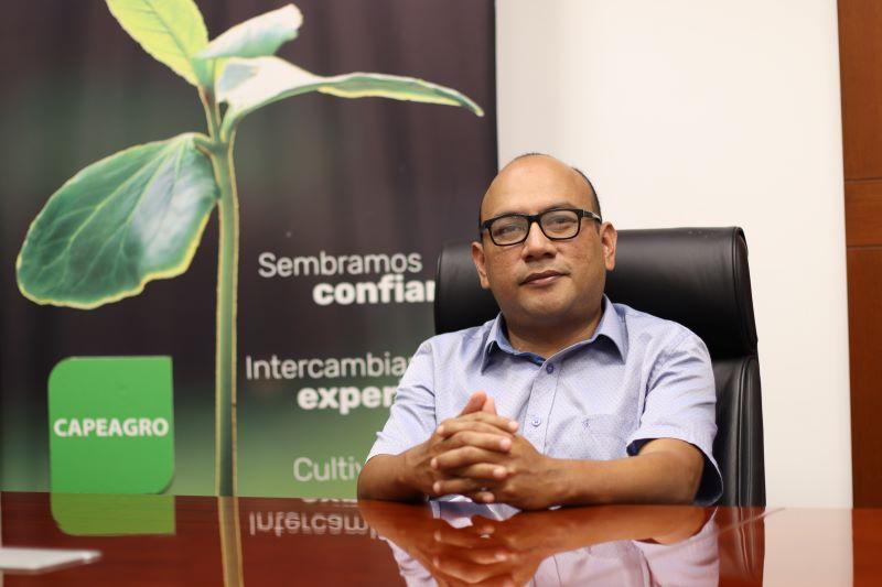 NEMABEC, una solución integral y duradera para el control de nemátodo