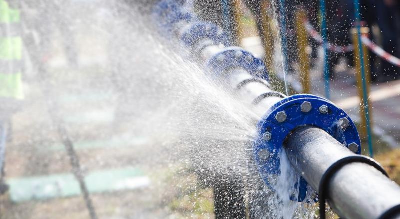 Ocho millones de peruanos no cuentan con agua potable