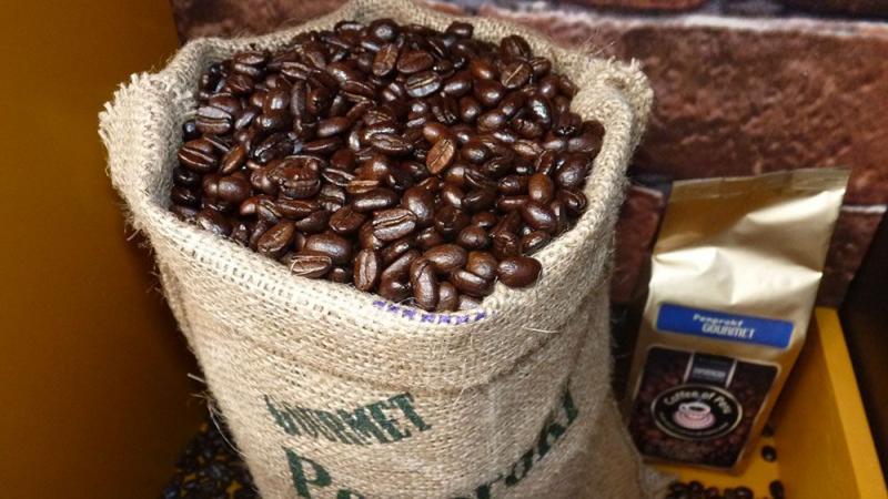 OIC pronostica un mayor déficit de café a nivel mundial en la campaña actual