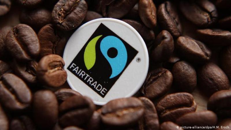 Perú es el mayor proveedor mundial de cafés Fairtrade