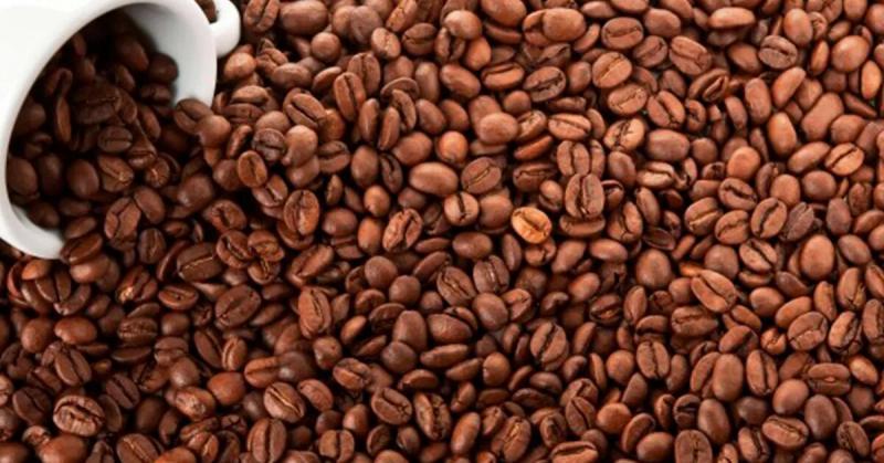Perú habría exportado café en grano por US$ 649 millones en 2020