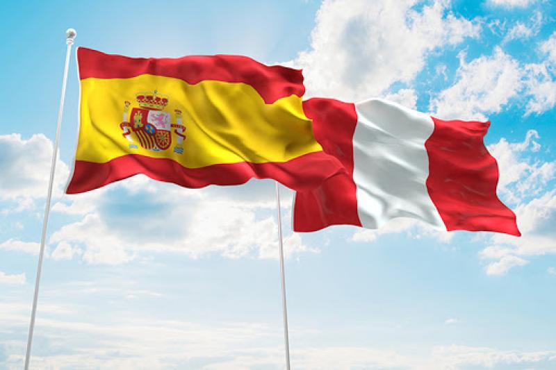 Perú se consolidó como cuarto proveedor de frutas de España durante enero-septiembre del 2020