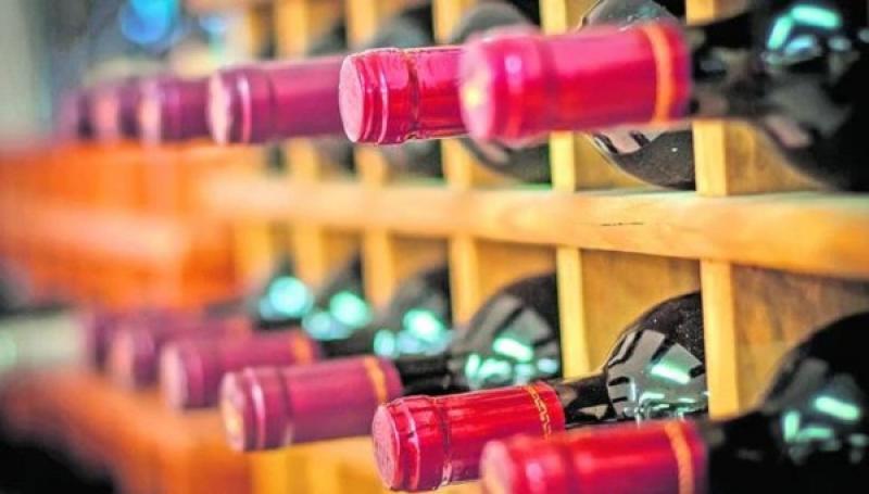 Pisco y vinos peruanos son premiados en España