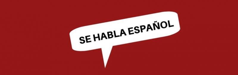 """¿Por qué las Marcas Latinas le tienen Miedo al """"US Hispanic Market""""?"""