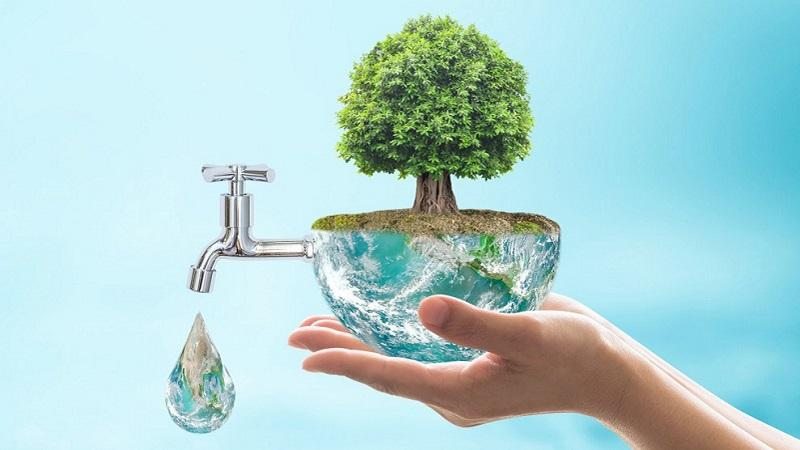 """Premio Nacional Cultura del Agua desarrollará edición especial denominada """"H2O Investigaciones"""""""
