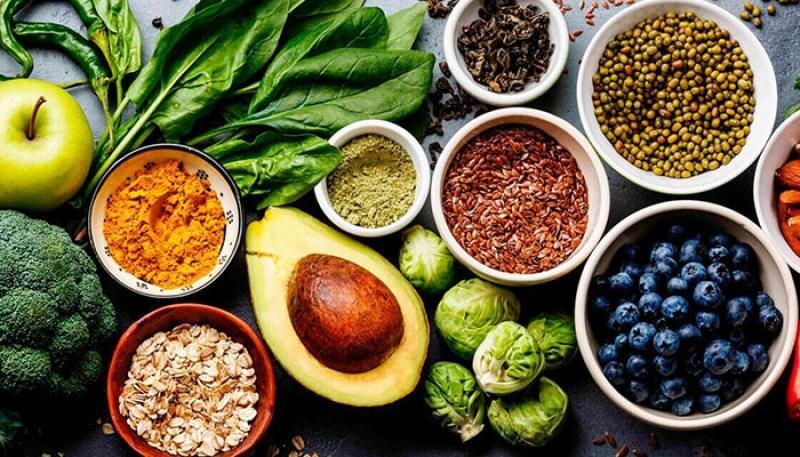 Promulgan Ley de Seguridad Alimentaria y Nutricional