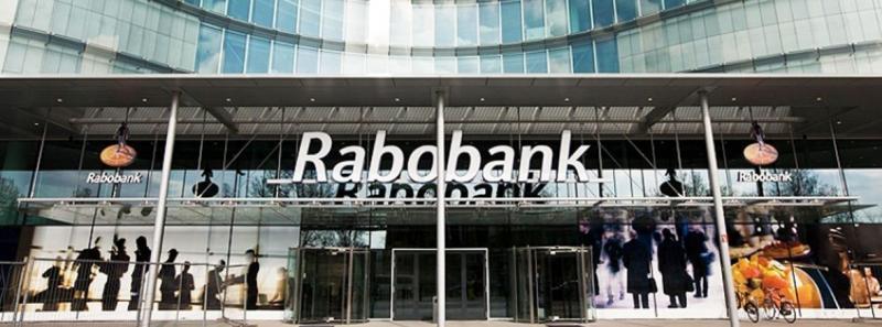Rabobank otorga préstamo a Agrícola San Juan