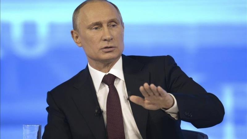 Rusia prolonga hasta finales de 2021 el veto a los alimentos occidentales
