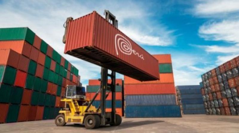 Se necesita más impulso promotor para alcanzar el éxito exportador