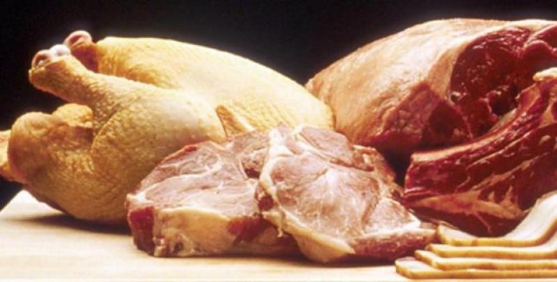 Senasa mantiene gestiones para el ingreso de nuevos productos agropecuarios peruanos a China