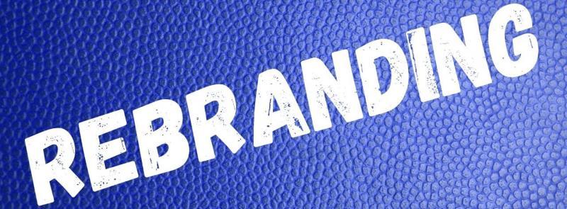 Si tu Branding es bueno no necesitarás Rebranding