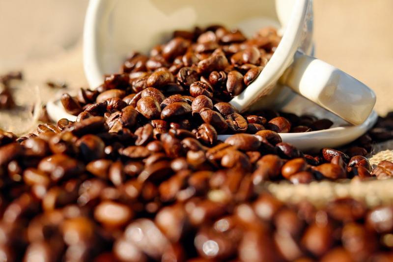 Suiza es potencial destino para el café peruano